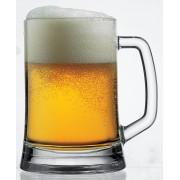 Jarra Cervecera 1