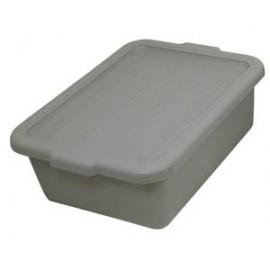 Cajas para transportes y tapas