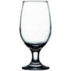 Copa Cervecera
