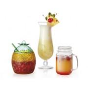 Envases para Cocktail