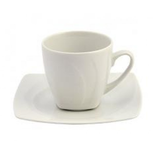 Taza para cafe expreso
