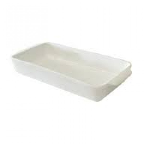 Pyrex porcelana