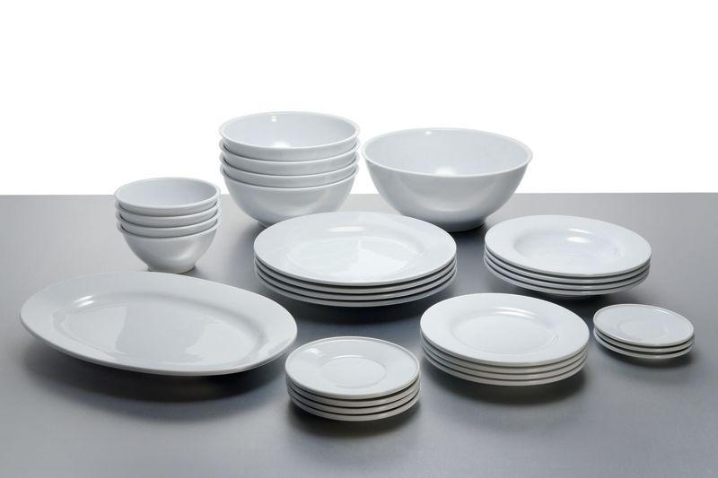 Plater a de porcelana - Vajilla de porcelana ...